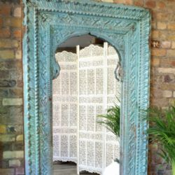 Large Doorway Mirrors